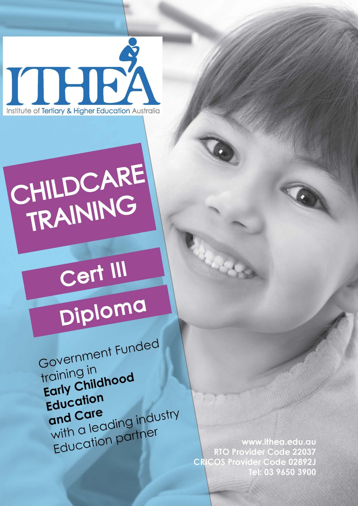 Government Funded Aged Care Training