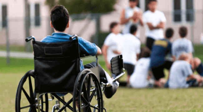 disability training courses melbourne