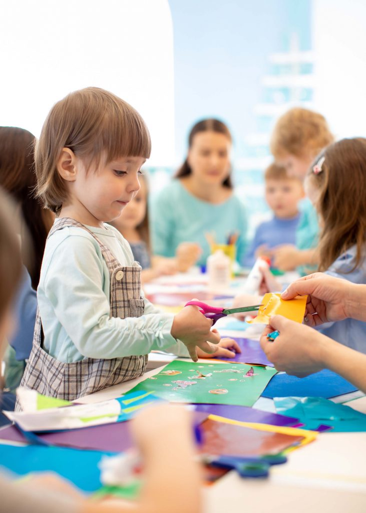 diploma in early childhood education melbourne